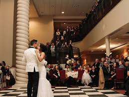 wedding venues lubbock west lubbock midland odessa wedding venues central