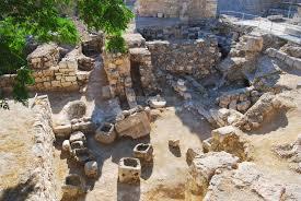 bethesda israel google search israel pinterest jerusalem