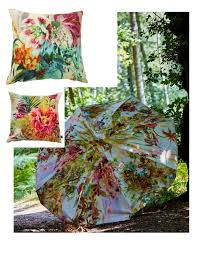 florals for spring spring summer interiors homedecor fabric