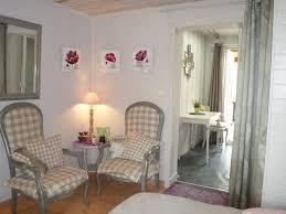 chambre d hote talmont hilaire chambres d hôtes la dagoterie chambre et suites familiales