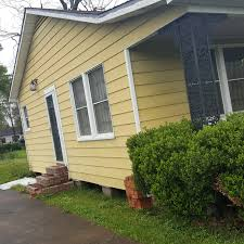 Houston Homes For Rent by Section 8 Housing And Apartments For Rent In Beaumont Hardin Texas