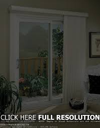 Patio Furniture Cleveland Ohio by Bar Furniture Alside Patio Doors Alside Patio Door Parts Alside
