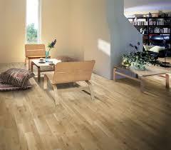 oak trento engineered wood flooring