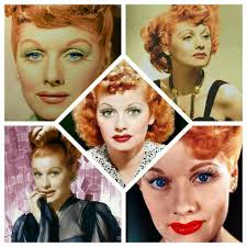 lucy ball keeping lucy alive lucille ball pinterest lucille ball