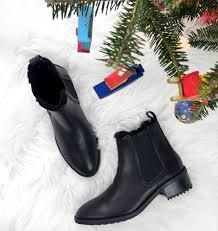 emu australia s boots emu australia boots shoes giveaway