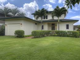 Plantation Style Home Oceanview 3 Br 3ba Home 3 Minute Stroll T Vrbo