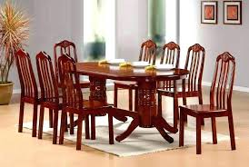dining table set for 8 dining table sets for 8 2 dining table sets