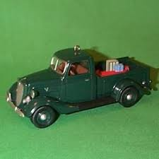 classic american cars ornaments tree ideas net