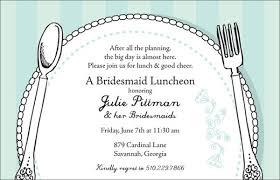 formal luncheon invitation 9 formal party invitations designs templates free premium