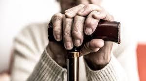 usia tua tak pengaruhi kepuasan terhadap seks health liputan6 com