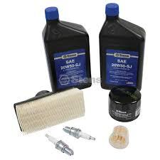 120 485 oil filter stens