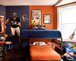 accessories pleasant awesome teenage boy bedroom ideas design
