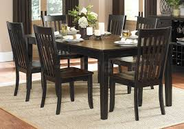 free shipping dining room sets insurserviceonline com