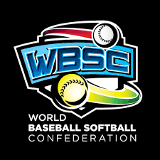 european softball umpire wbsc launches new website and wbsc org