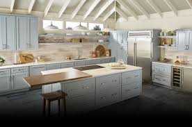Reviews Kitchen Cabinets Bertch Cabinets Reviews Yeo Lab Com