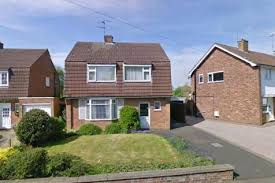4 Bedroom House For Rent Peterborough 4 Bedroom Houses To Rent In Peterborough Cambridgeshire Rightmove