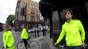 cool cycling jackets mova cycling jacket offers commuters a cool new opti