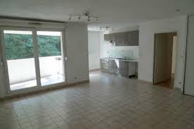appartement 2 chambres lyon location appartement 2 pièces lyon 69009 appartement t2 surface