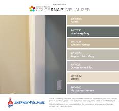 tips sw collonade gray sherwin williams greige silver drop behr