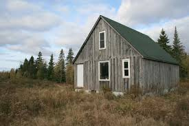 Cap Pele Cottages by Canadian Land For Sale In Ontario Nova Scotia And New Brunswick