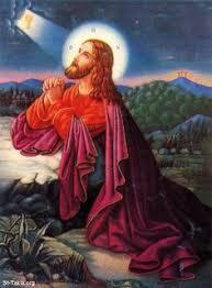 thanksgiving luminous mystery 3 54 day rosary novena
