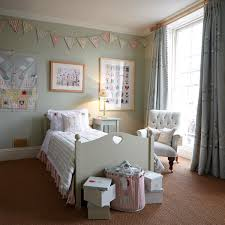gorgeous french grey and soft pastels children u0027s room by susie