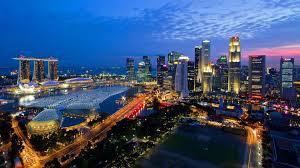 singapore high quality wallpapers 01478 baltana
