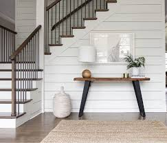 Banister On Stairs Best 25 Stair Railing Ideas On Pinterest Banister Remodel