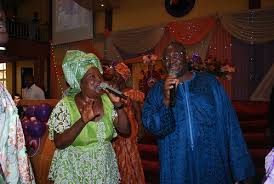 mfmipajaregion sunday sermon and thanksgiving service 21 10 2012