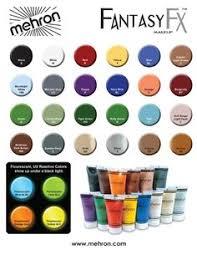 professional theatrical makeup theatrical makeup supplies makeup vidalondon