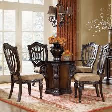 furniture fairmont furniture reviews fairmount vanity