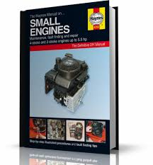 the haynes manual small engine manual download books for free pdf