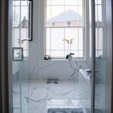 Modern Bathroom Suites by Wet Room Bathroom Suites Wet Room Bathroom For A Modern Style