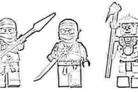 guns coloring pages impact guns gun control gun games top