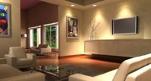 bedroom lighting guide lowes ceiling lights bedroom light