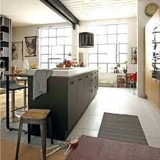 magasin accessoires cuisine magasin cuisine lyon but cuisine cuisine but cuisine cuisine magasin