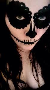 55 best costume fantasy makeup images on pinterest halloween