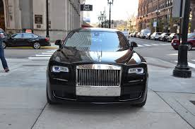 diamond rolls royce price 2017 rolls royce ghost stock r349 for sale near chicago il il