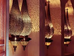 La Maison Design Hotel La Maison Arabe Marrakech Hotel Luxe Marrakech