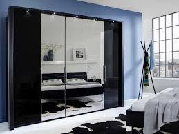 Schlafzimmer Wiemann Gleittürenschrank Loft B250 H216cm Kleiderschränke Schlafzimmer