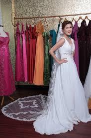 wedding dress jogja kebaya pengantin bridal baju pesta gaun pesta baju pengantin