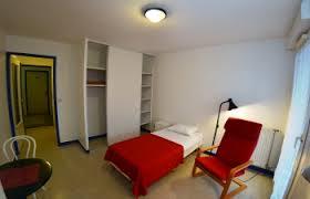 chambre etudiant annecy galerie photos et plans des studios résidence jean monnet