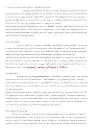 who am i sample essay weather essay sample essay letter cover letter sample cover letter essays for class 10 english essay for classicse icse sample essays english essay websitereports web fc