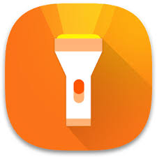 Torch Light Flashlight Flashlight Led Torch Light Android Apps On Google Play