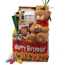 happy birthday gift baskets birthday gift baskets gifs show more gifs