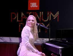 quincy halloween party jbl fest 2017 platinum party zimbio