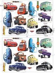 Kidkraft Racecar Bookcase Kidkraft Racecar Bookcase Bookcases