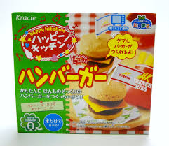 where to find japanese candy junk and prizes giveaway kracie diy candy kits from japan food junk