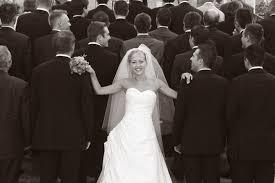 forum mariage photo mariage groupr mariage afficher le sujet vos idees de