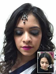 best makeup school 39 best makeup school toronto images on professional